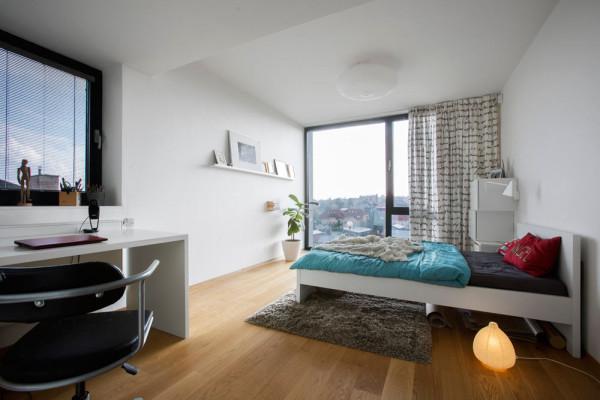 Double-View-House-Architekti-Sebo-Lichy-12