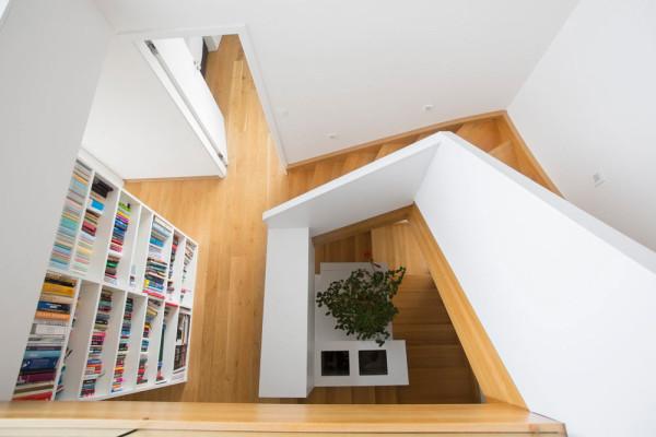 Double-View-House-Architekti-Sebo-Lichy-13