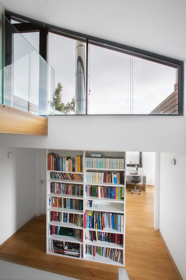 Double-View-House-Architekti-Sebo-Lichy-14