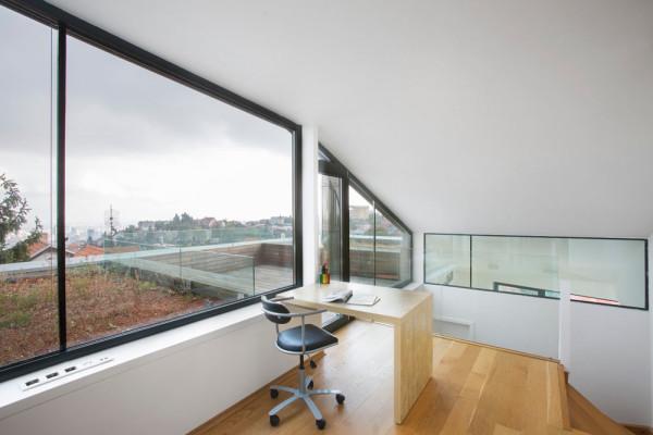 Double-View-House-Architekti-Sebo-Lichy-15