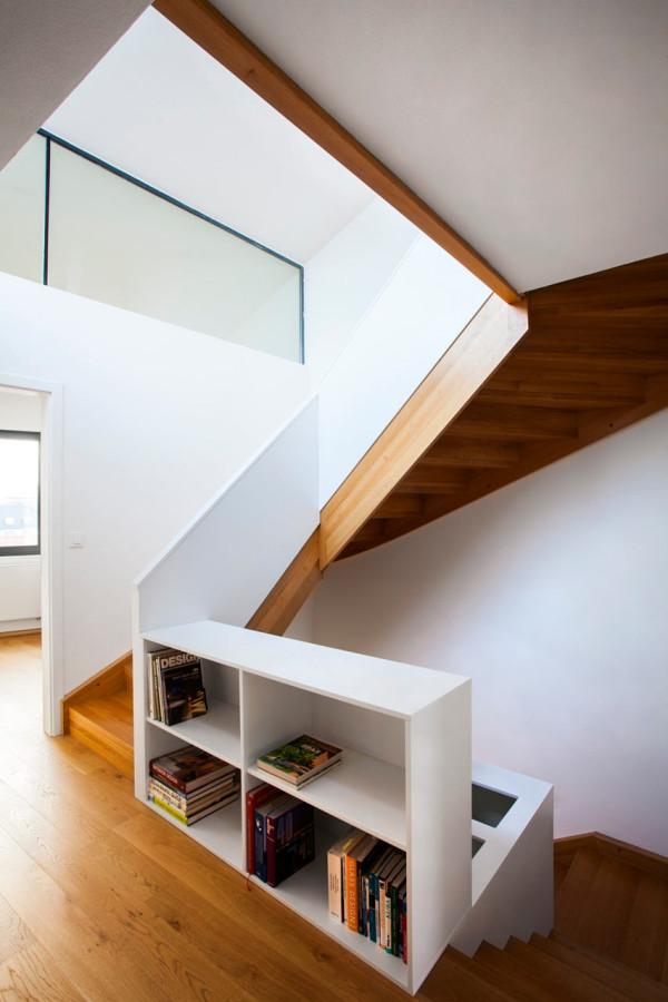 Double-View-House-Architekti-Sebo-Lichy-16