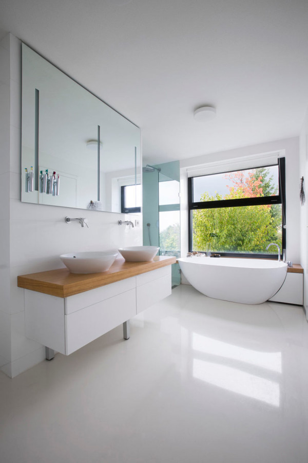 Double-View-House-Architekti-Sebo-Lichy-17