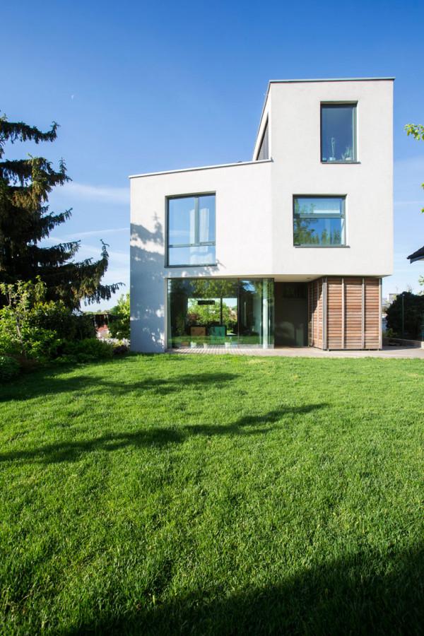 Double-View-House-Architekti-Sebo-Lichy-2