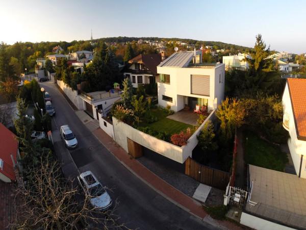Double-View-House-Architekti-Sebo-Lichy-3