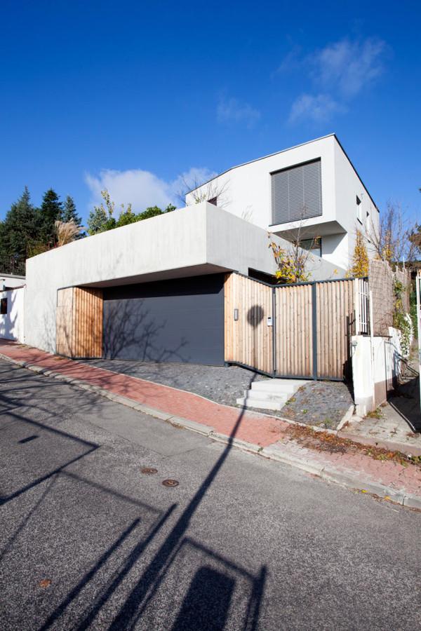 Double-View-House-Architekti-Sebo-Lichy-4