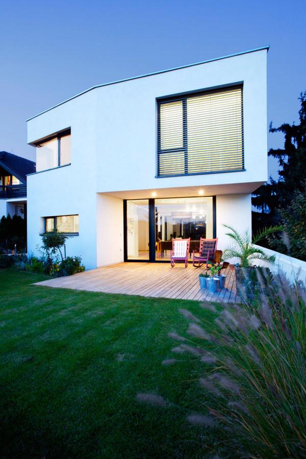 Double-View-House-Architekti-Sebo-Lichy-5