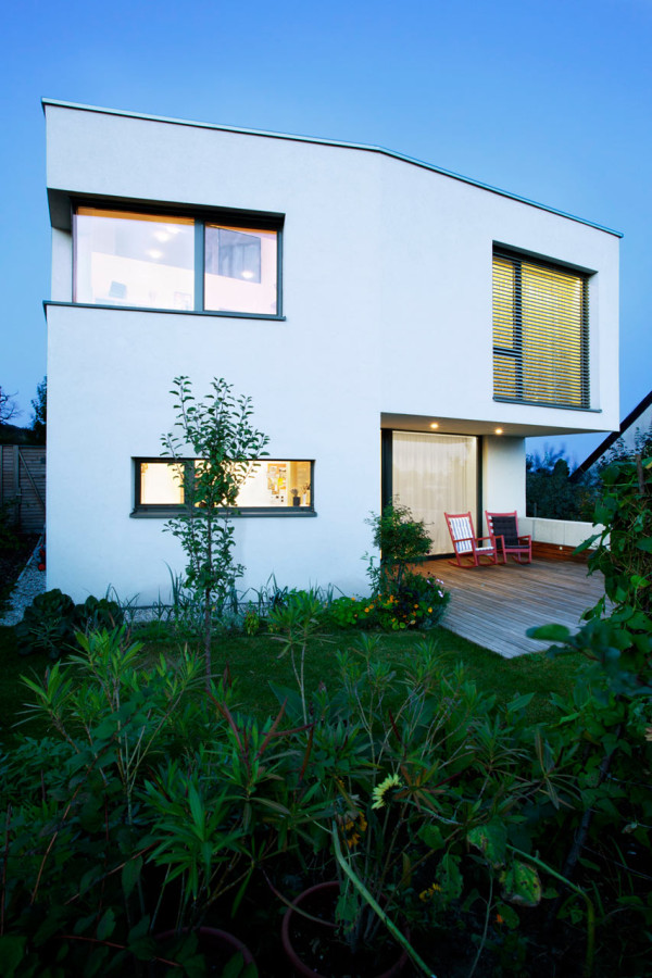 Double-View-House-Architekti-Sebo-Lichy-5a