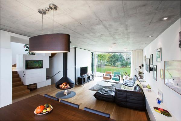 Double-View-House-Architekti-Sebo-Lichy-6