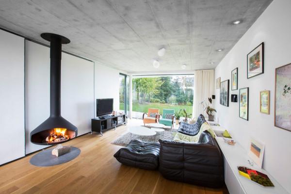 Double-View-House-Architekti-Sebo-Lichy-7