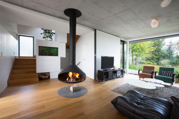 Double-View-House-Architekti-Sebo-Lichy-8