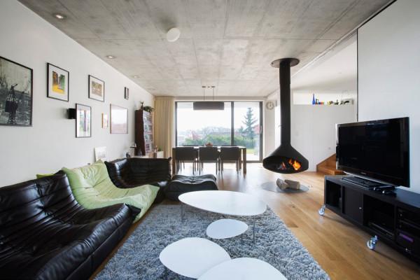 Double-View-House-Architekti-Sebo-Lichy-9