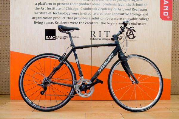 F5-Jan-van-de-Lande-Kikkerland-4-bike