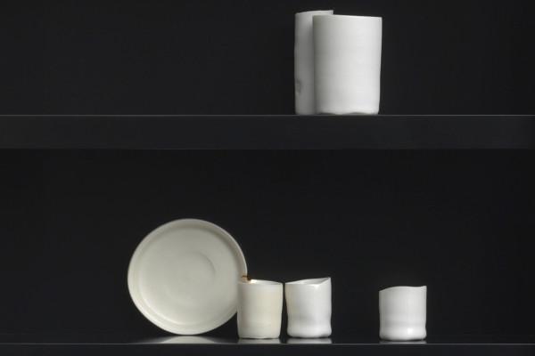 F5-Rebecca-Wilson-Saatchi-Art-4-Edmund-de-Waal