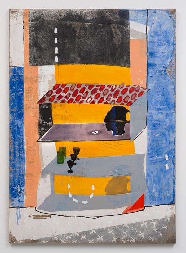 F5-Rebecca-Wilson-Saatchi-Art-5-Erin-Morrison