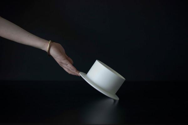 Finell-Matte-Porcelain-Line-10