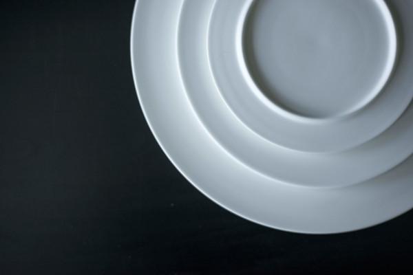 Finell-Matte-Porcelain-Line-10a