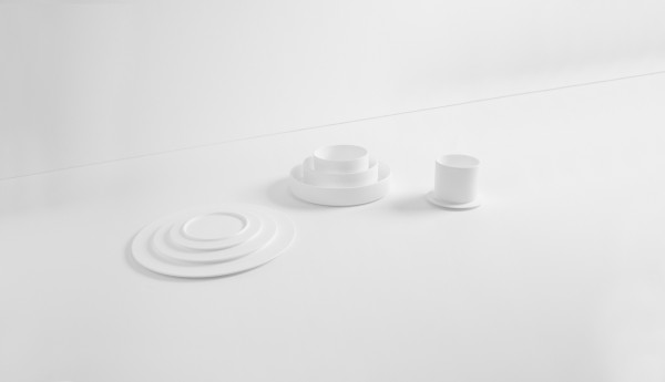 Finell-Matte-Porcelain-Line-1a