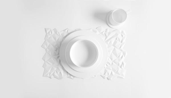 Finell-Matte-Porcelain-Line-2