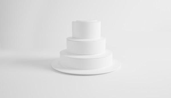 Finell-Matte-Porcelain-Line-3