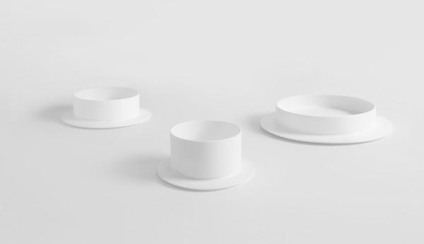 Finell-Matte-Porcelain-Line-3a