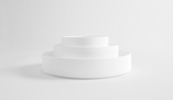 Finell-Matte-Porcelain-Line-5