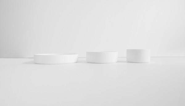 Finell-Matte-Porcelain-Line-6