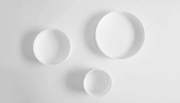 Finell-Matte-Porcelain-Line-7
