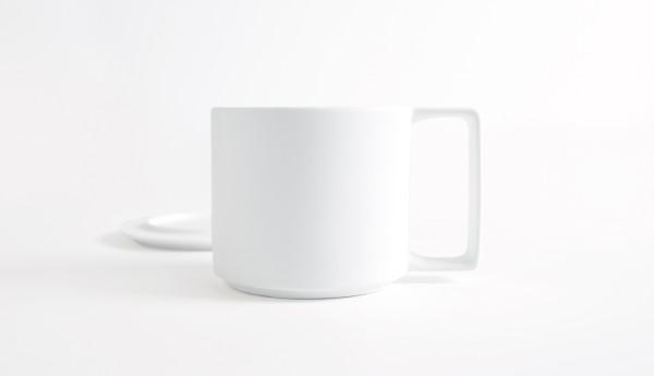 Finell-Matte-Porcelain-Line-8