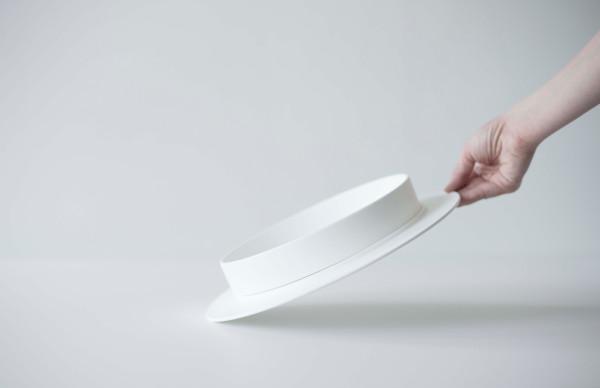 Finell-Matte-Porcelain-Line-9