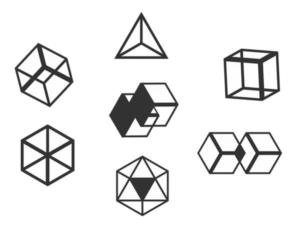 Gancho-Geometric-Wall-Hangers-10