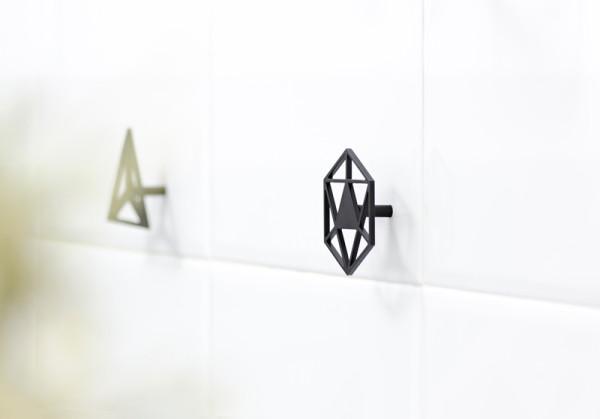 Gancho-Geometric-Wall-Hangers-2