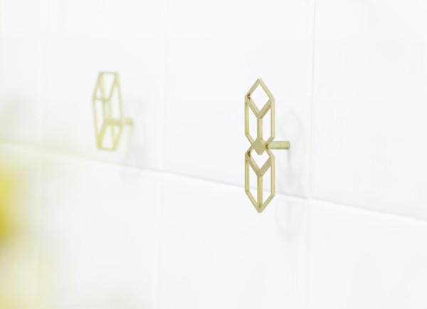 Gancho-Geometric-Wall-Hangers-3