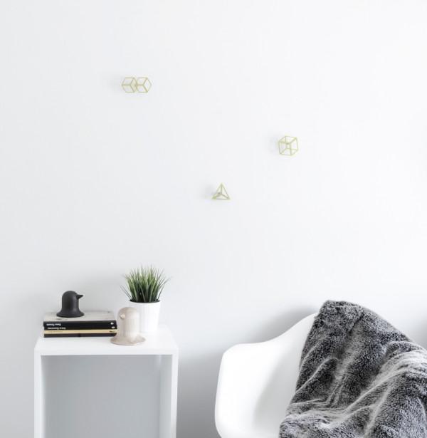 Gancho-Geometric-Wall-Hangers-5