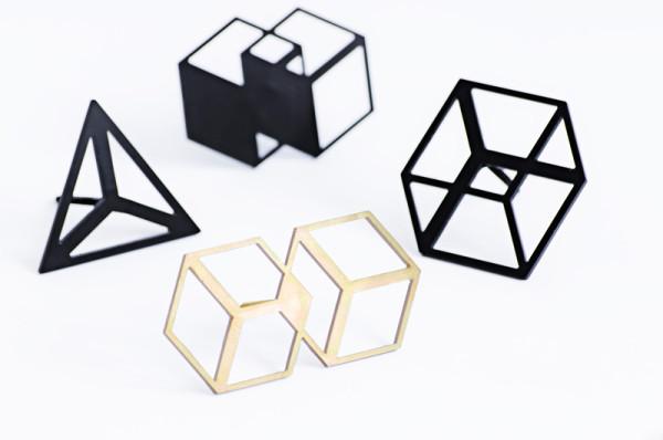 Gancho-Geometric-Wall-Hangers-6