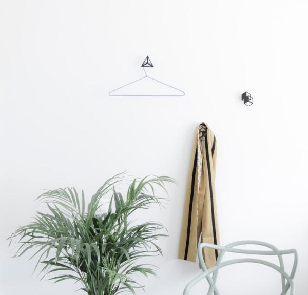 Gancho-Geometric-Wall-Hangers-8