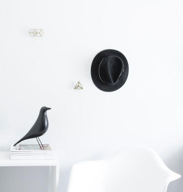 Gancho-Geometric-Wall-Hangers-9
