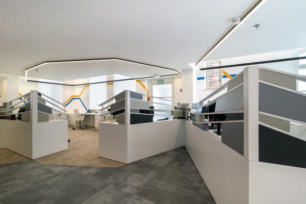 Gartner-Innovation-Center-Studio-BA-11