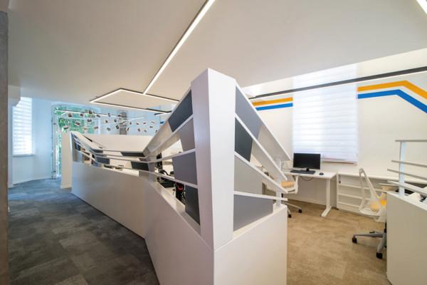 Gartner-Innovation-Center-Studio-BA-12