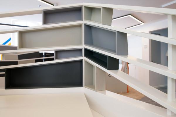 Gartner-Innovation-Center-Studio-BA-13