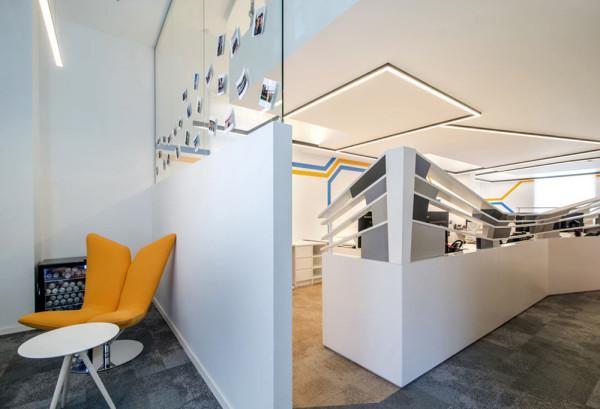 Gartner-Innovation-Center-Studio-BA-14