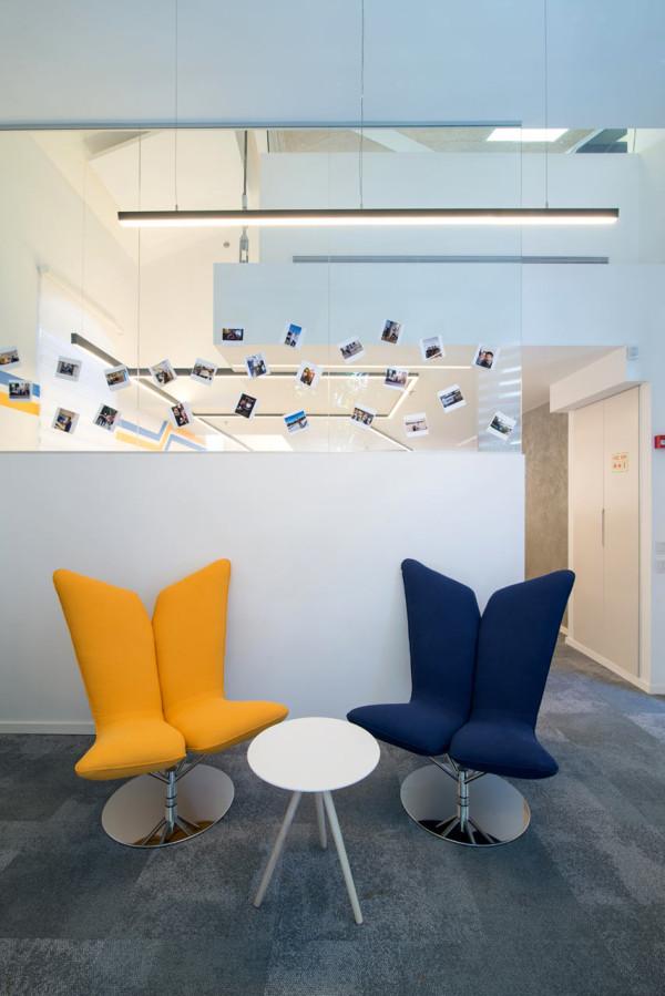 Gartner-Innovation-Center-Studio-BA-15