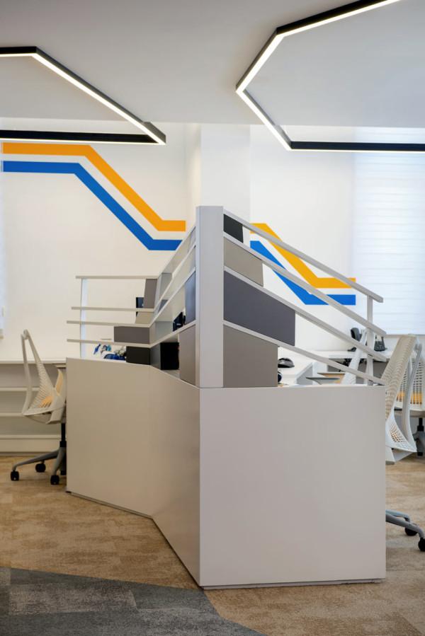 Gartner-Innovation-Center-Studio-BA-16