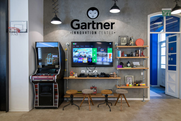 Gartner-Innovation-Center-Studio-BA-2