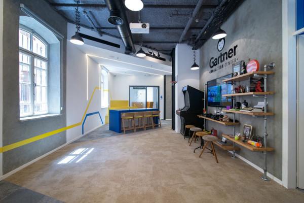 Gartner-Innovation-Center-Studio-BA-2a