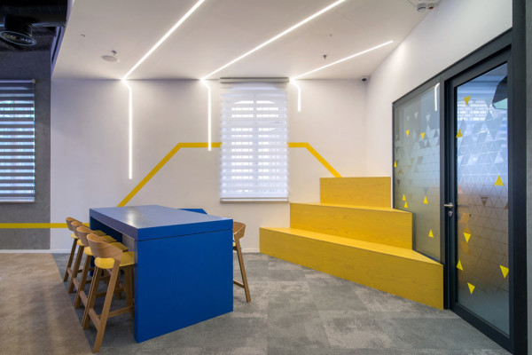 Gartner-Innovation-Center-Studio-BA-3