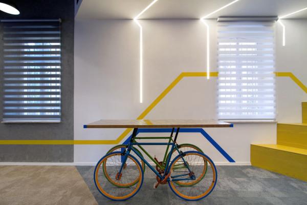 Gartner-Innovation-Center-Studio-BA-4