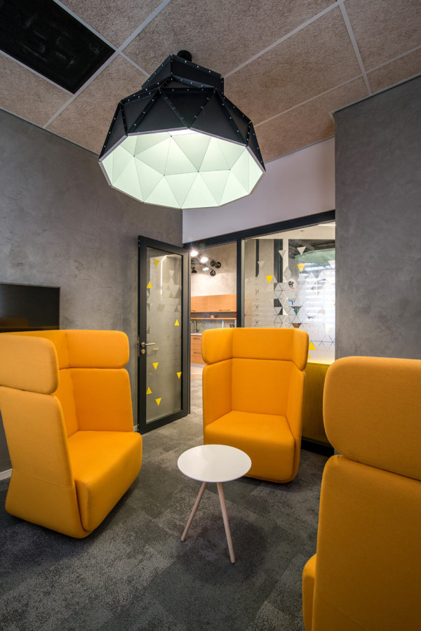 Gartner-Innovation-Center-Studio-BA-5