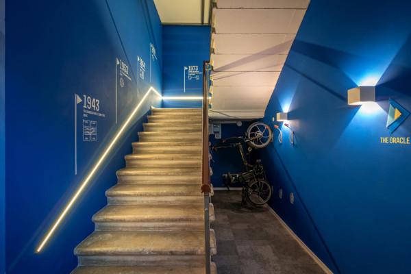 Gartner-Innovation-Center-Studio-BA-7