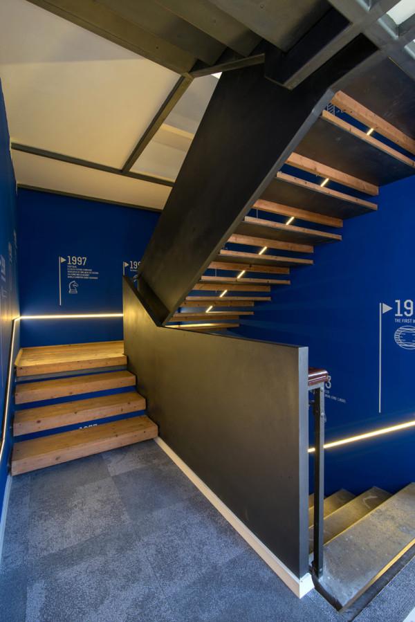 Gartner-Innovation-Center-Studio-BA-7a