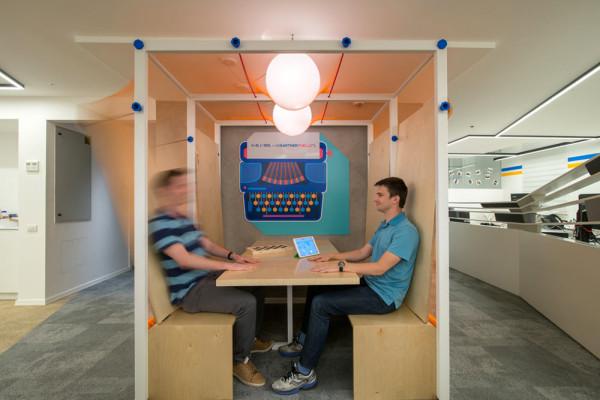 Gartner-Innovation-Center-Studio-BA-9